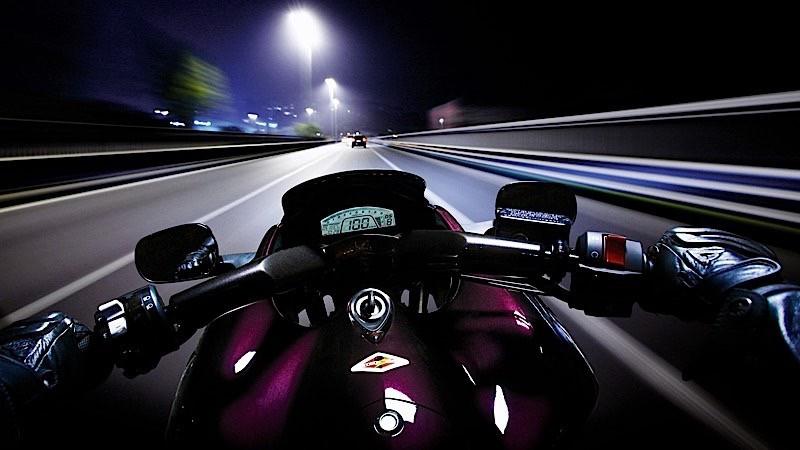 speed-moto-1920-1080-6779