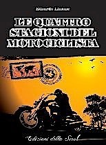 le-quattro-stagioni-del-motociclista-small