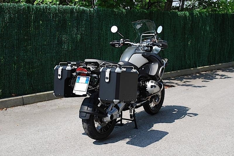 BMWR001RKITVALIGIELATERALIRAID47LSGANCIORAPIDO1