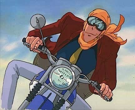 lupin_on_bike