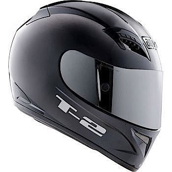 casco-moto-integrale-agv-t-2-mono-nero_2287_big