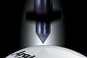 Striker-VX31-300x200