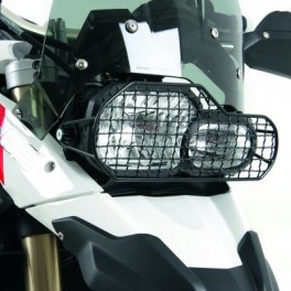 griglia-faro-anteriore-hepco-becker-per-bmw-f-800-gs