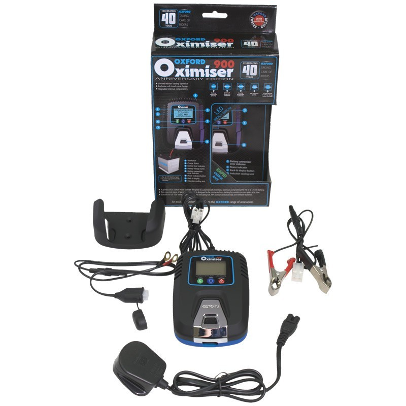 OF570AV-Oxford-Oximiser-900-Battery-Charger-UK-Anniversary-Edition-2