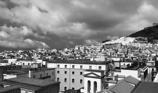 Gita a Napoli e Pompei: consigli e suggerimenti