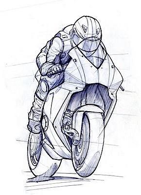 Mark-Wells-Xenophya-designs-industrial-designer-motorcycle-concept-zero-carbon